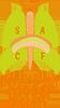 logo-cf-asociacia_100