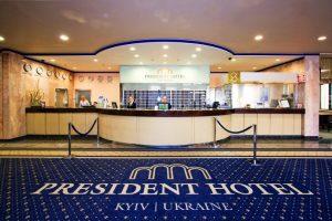 president-hotel-reception-1